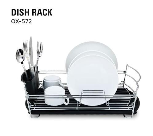Oxone Eco Dish Rack (OX-572)