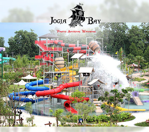 Jogja Bay Waterpark 02