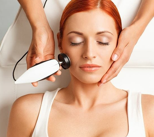 Treatment Package from Sabrina Beauty Care 02