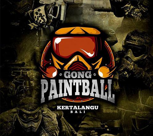 Gong Bali Paintball 02