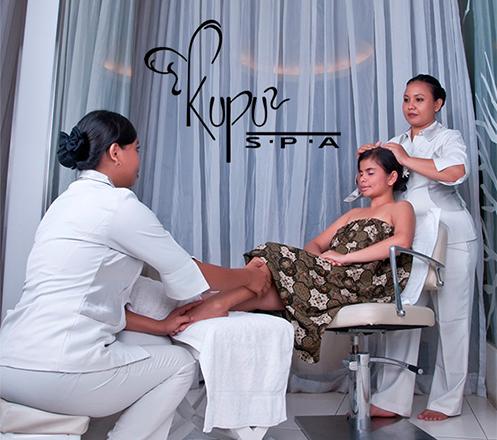 Paket Treatment dari Kupu Kupu Spa & Wellbeing 02