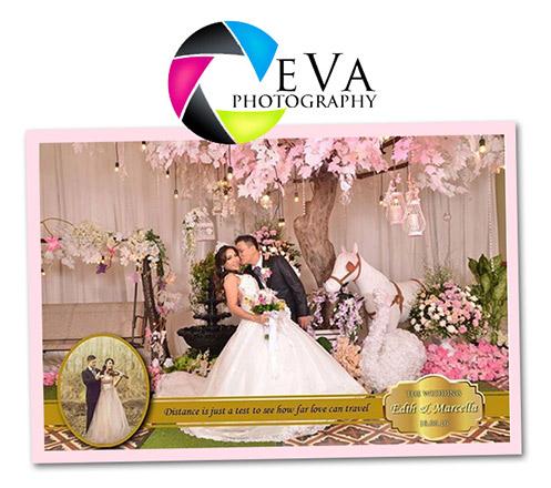Paket Photobooth dari CeVa Photography