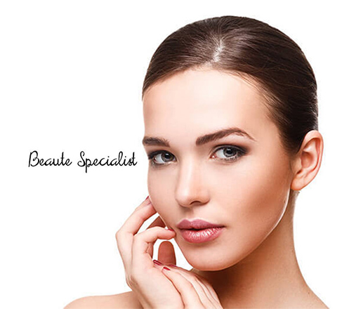 Beaute Specialist