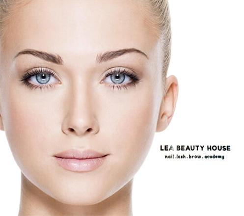 Lea Beauty House