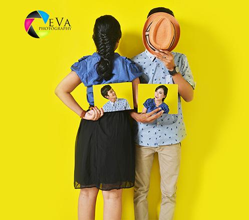 Paket Photo Couple dari CeVa Photography