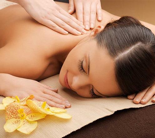 Layanan Pijat Keluarga Panggilan from Wangi Massage 02