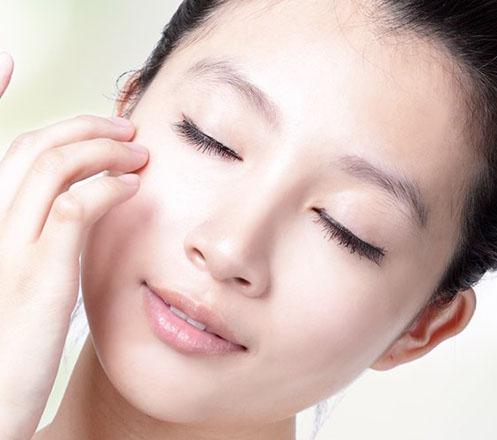 Paket Treatment dari The Unnathi Salon & Skincare