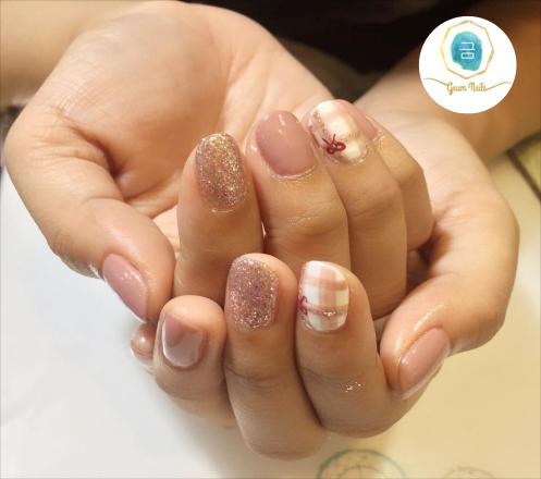 Geum Nails 02