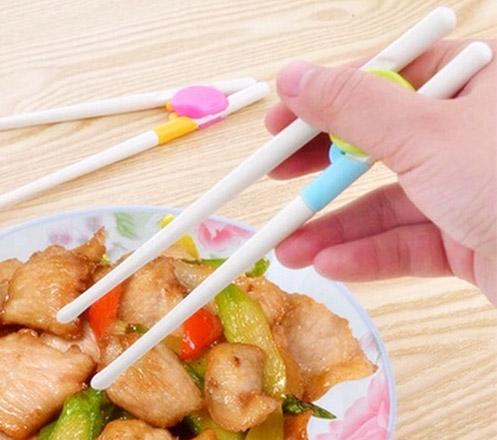 Training Chopsticks for Kids