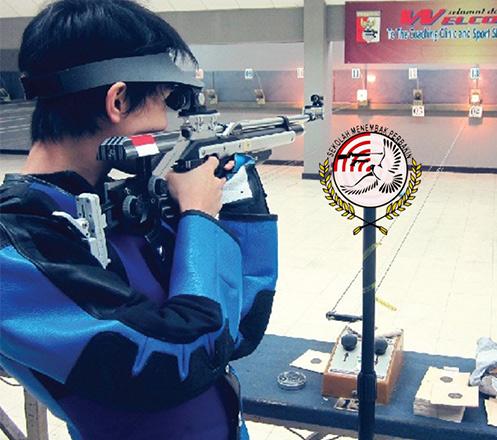 Sekolah Menembak Perbakin 02