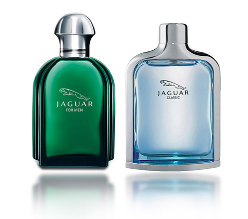 Jaguar Perfume for Men 02