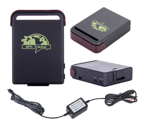 A8 Portable Mini Real Time Global Locator Gpsgsmgprs Tracking Tool For Carkids also 252698141065 further 252730255790 as well 391662469599 moreover Gosport Mini A8 Real Time Spy Gsmgprsgps Tracking Device For Children Pet Car 1324288. on mini global gps tracker gsm gprs real time