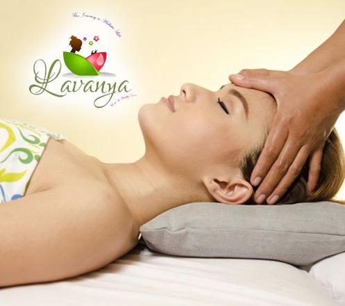 Lavanya Wax & Bodycare 02