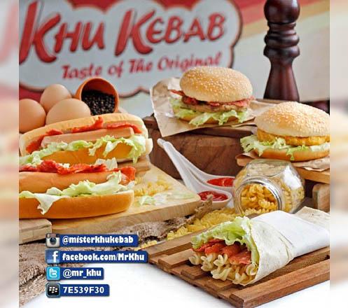 Voucher Value Mister Khu Kebab 30.000 dengan 15.000 saja 02