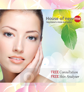 Skin Doctors by House of New Me