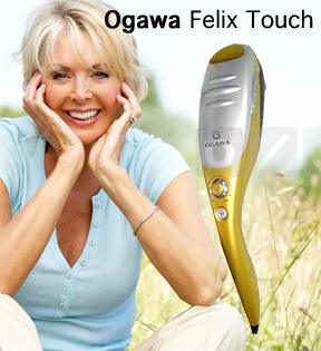 Ogawa Felix Touch