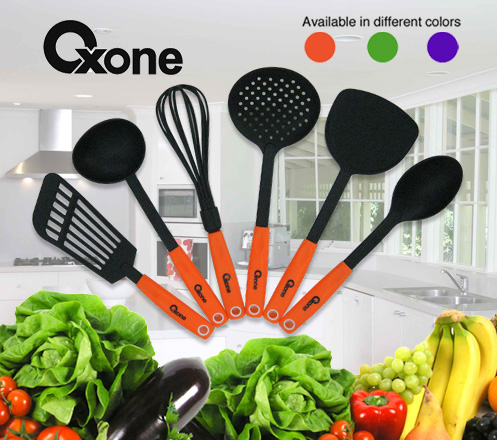 Oxone Kitchen Tools (OX-953) 02