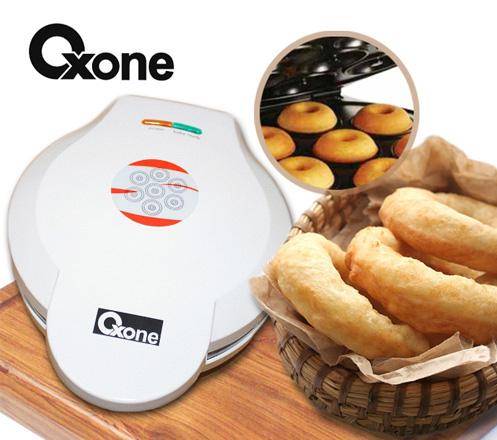 Oxone Donut Maker (OX-830) 15