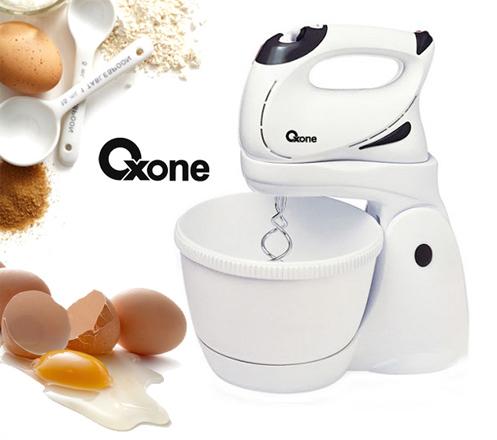 Oxone Mixer Bowl (OX-833) 02