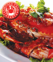 Nikmati Kelezatan Seafood Olahan Smoked Crab Jakarta
