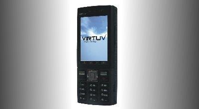 VirtuV T288