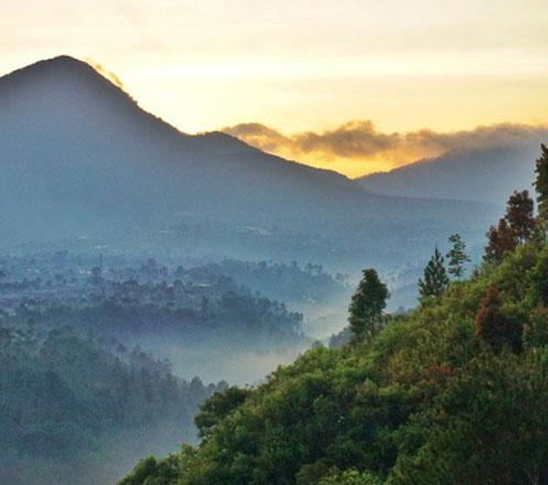 One Day Trip Tebing Keraton & Bukit Moko 05