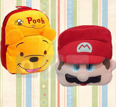 Cute Backpack For Kids