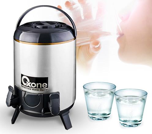Oxone Water Tank 9,5L (OX-125)