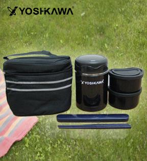 Yoshikawa Lunch Box