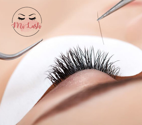 Remove Eyelash, Keratin, BB Glow, Sulam Alis 6D, Korean Mask