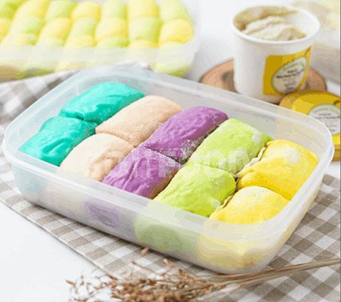 Aneka Paket Pancake, Sop dan Durian Kupas dari Sop Mamam Duren1