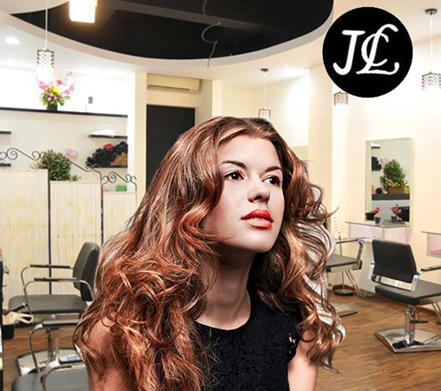 Eyelash, Hair, BB Glow, Sulam Alis & Bibir dari JCL Bridal Salon 01