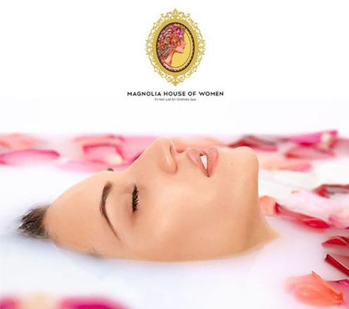 Paket Perawatan Kecantikan dari Magnolia Spa 02