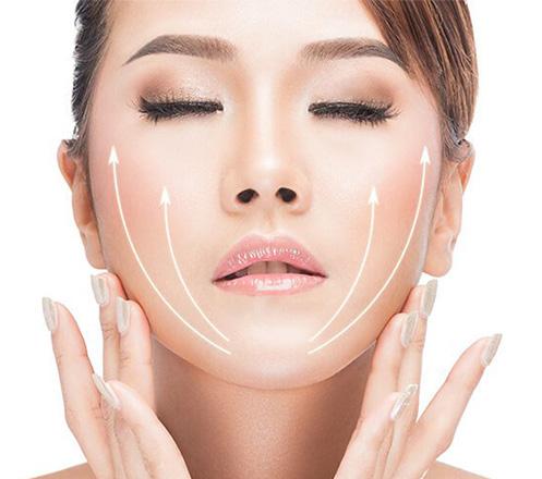 Pilihan Paket Perawatan Wajah dari Gendhis Skincare