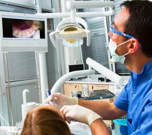 Paket Perawatan Gigi dari Klinik Dental Theory