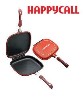 Happy Call 2