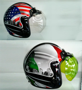Helm Import Diablo 2