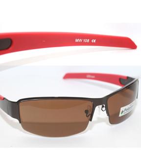 Kacamata Anti Kabut