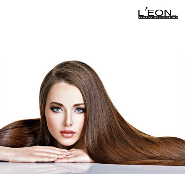 Hair Beauty Treatment from Leon Savalo Hairdressing