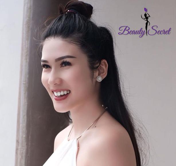 Eyelash Extension Double dan Natural dari Beauty