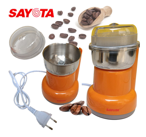 Sayota Coffee Grinder