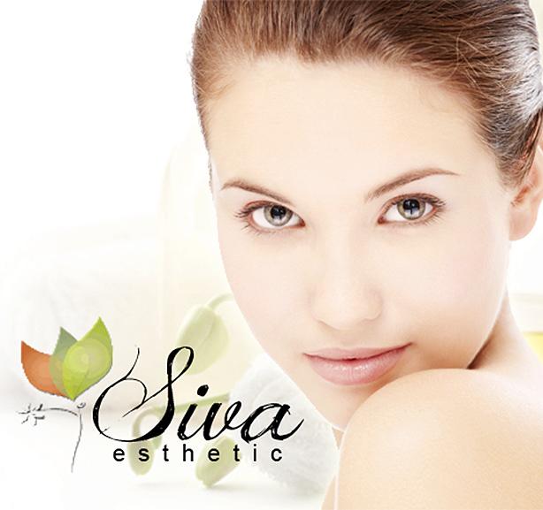 Hair Treatment Siva