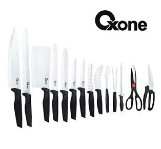 Oxone OX-631 Victory Knife...