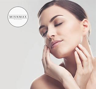 Mixnmax Browstudio