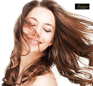 Beauty Hair & Make Up...