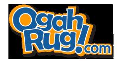 ogahrugi logo